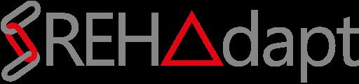 kiinrat_logo_rehadapt_gray
