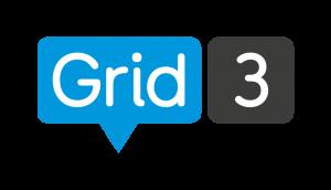 komma_Grid-3