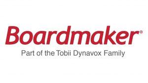 komma_boardmaker-logo