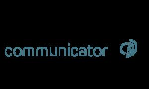 komma_tobiiii-logo
