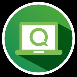 DialoQ-Desktop